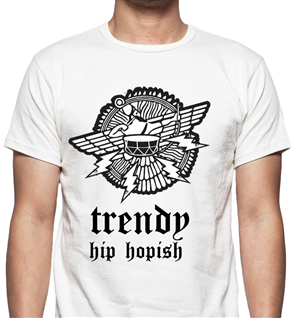 Lightning T-shirt Design Galleries for Inspiration