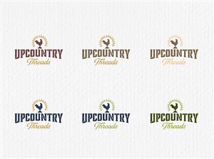 Logo Design by Amit - Maui Apparel Company Needs Logo