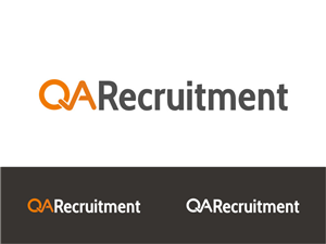 Quality Recruitment Web Design 1152080