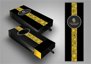 93 elegant serious packaging designs for a business in united states packaging design design 1188286 submitted to eloquent hair extension drawer box pmusecretfo Images