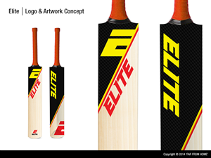 Cricket Club Sticker Design 1000 S Of Cricket Club Sticker Design Ideas