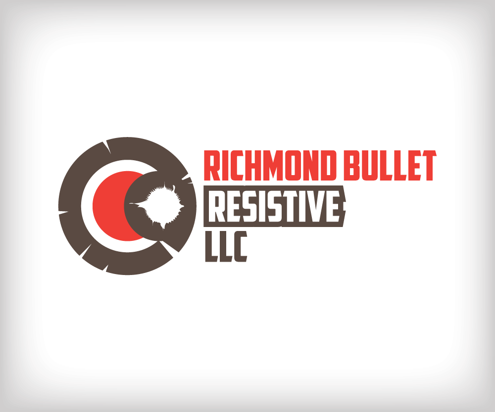 17 Bold Serious Government Logo Designs For Richmond