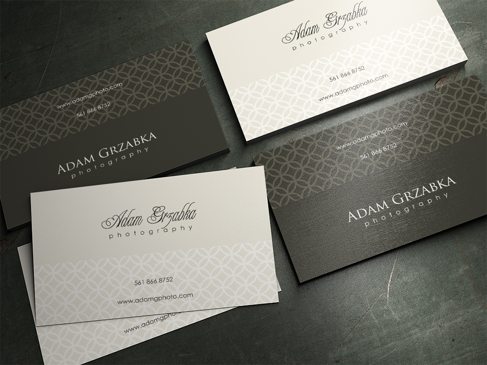 60 upmarket business card designs wedding business card design business card design by little sofi for this project design 4135370 colourmoves