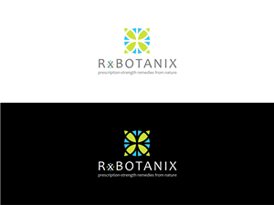 Logo Design by Atvento Graphics - Pharmaceutical-Grade Botanical Remedy Business ...