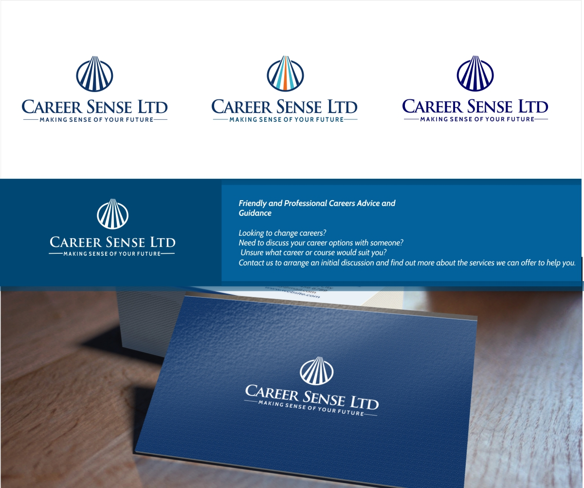 41 Logo Designs | Business Logo Design Project for a Business in New ...
