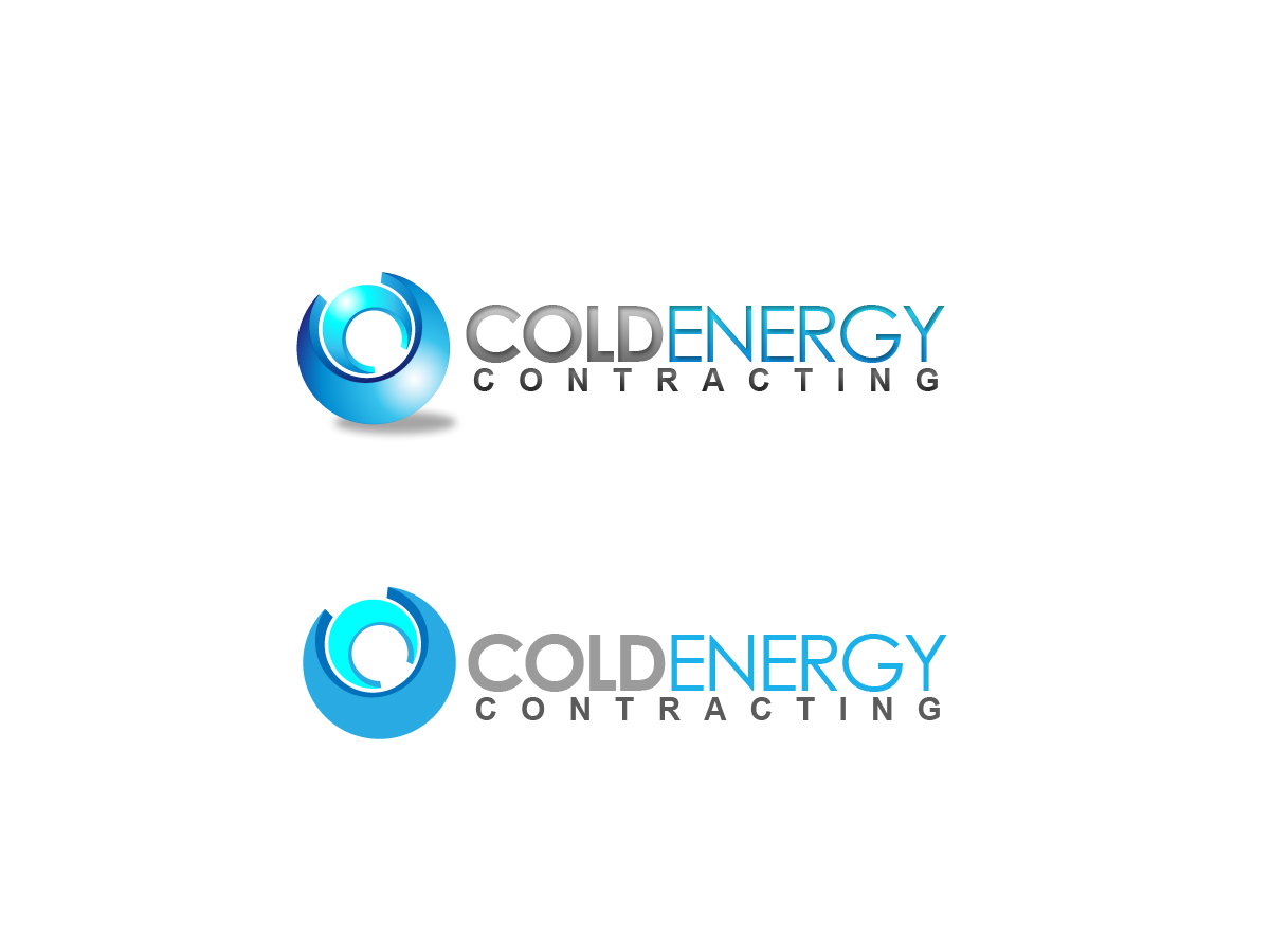 70 Professional Modern Air Conditioning Logo Designs For