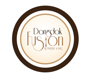 Logo Design by GT