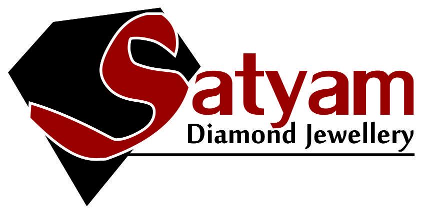 Elegant Modern It Company Logo Design For A Company In India Design 4119231