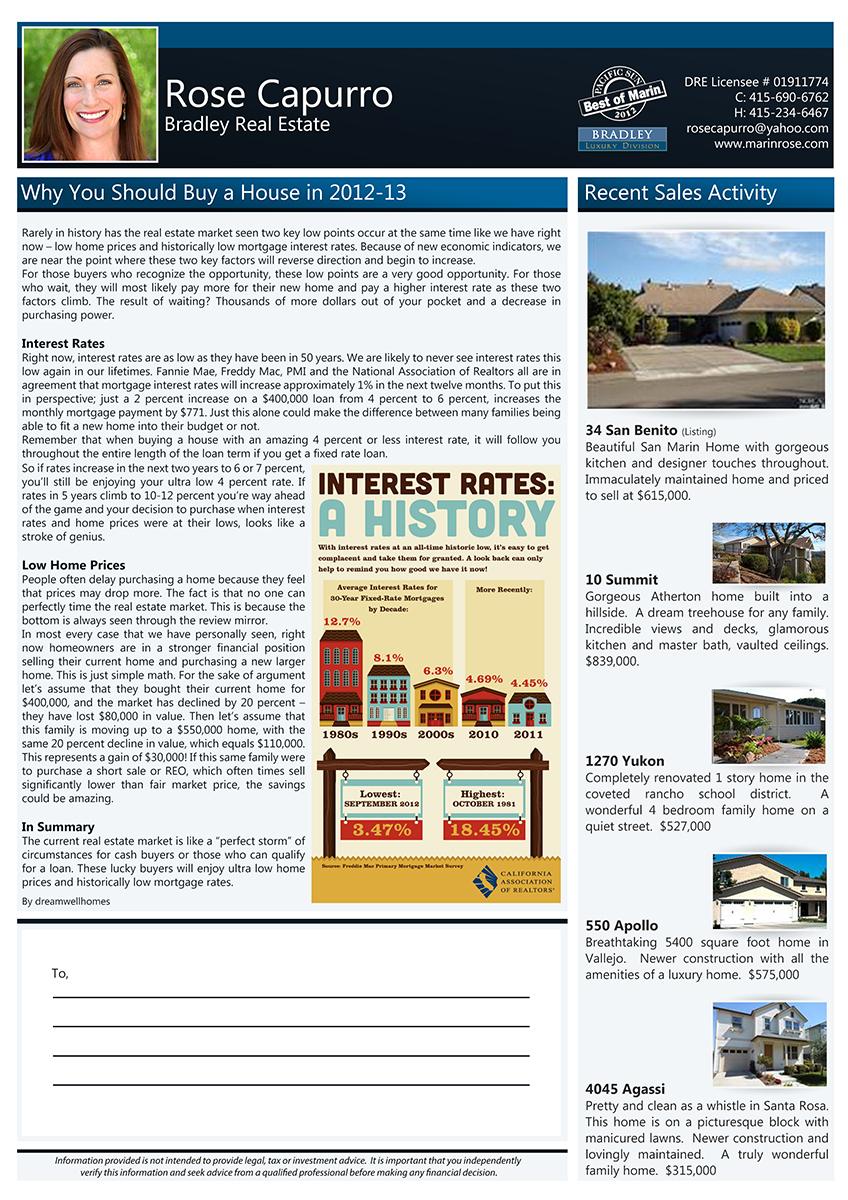1 modern newsletter designs farm newsletter design for Modern newsletter design