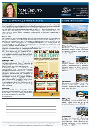 1 Modern Professional Farm Newsletter Designs for a Farm business ...