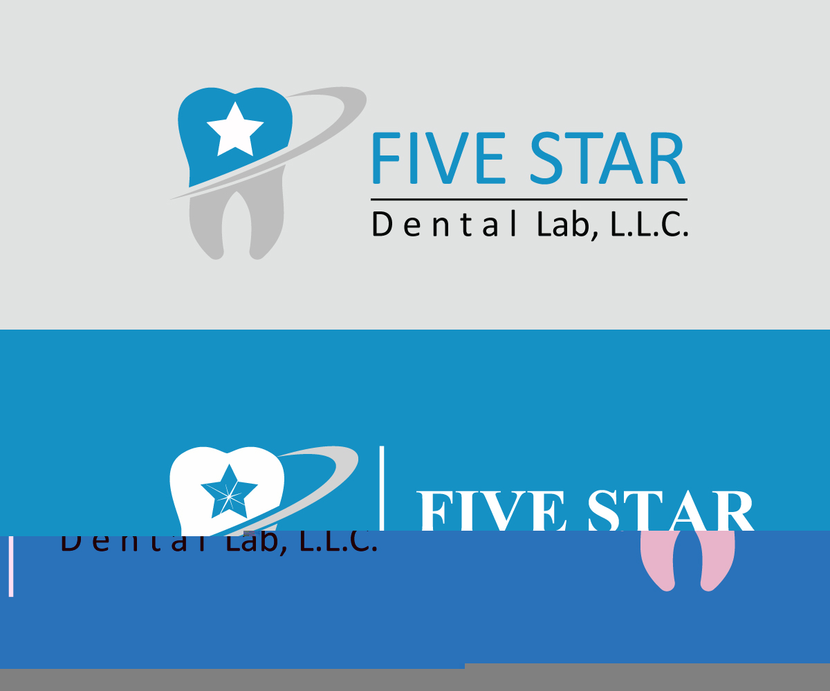 Dental Diseño De Logo For Five Star Dental Lab, Llc By. On Site Storage Containers Chapman Auto Body. Find Business Investor Polarizing A Generator. Good Majors For Med School Ivf And Donor Eggs. Pest Control Fort Collins Insurance Naples Fl. Furnace Repair Santa Rosa Auberge St Antoine. 50000 Life Insurance Policy Ez Email Backup. Advanced Identity Theft Protection. Requirements For Va Home Loan