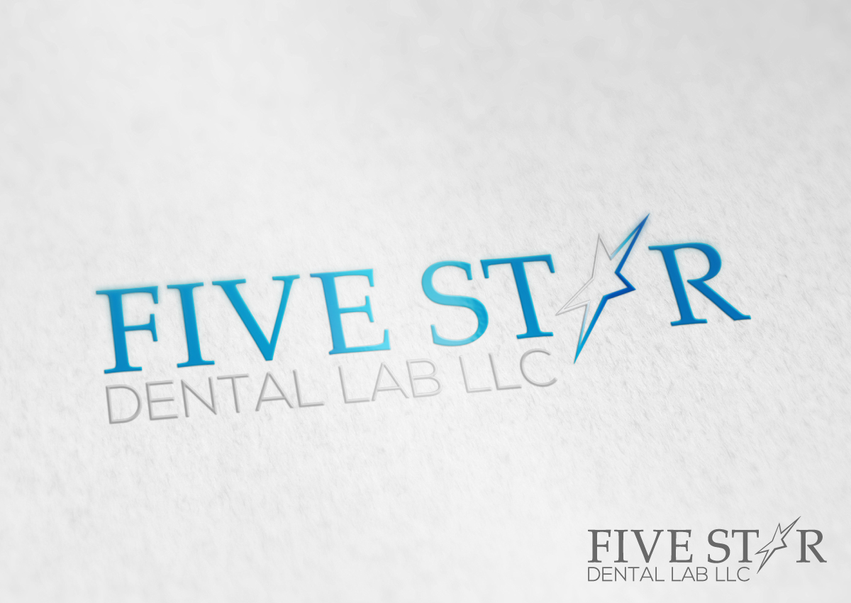 Dental Logo Design For Five Star Dental Lab, Llc By. Top Ranked Online Colleges And Universities. Car Title Loans Orange County Ca. Blonder Tongue Audio Baton What Is A Spyware. Amazon Cash Back Credit Card. Electronic Onboard Recording Devices. How To Get A List Of Email Addresses. Courses In Banking And Finance. Starting A Business Funding Www Mortgage Com