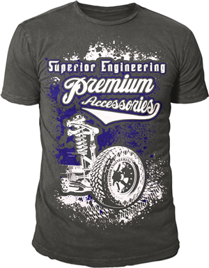 mechanical engineering t shirt design galleries for