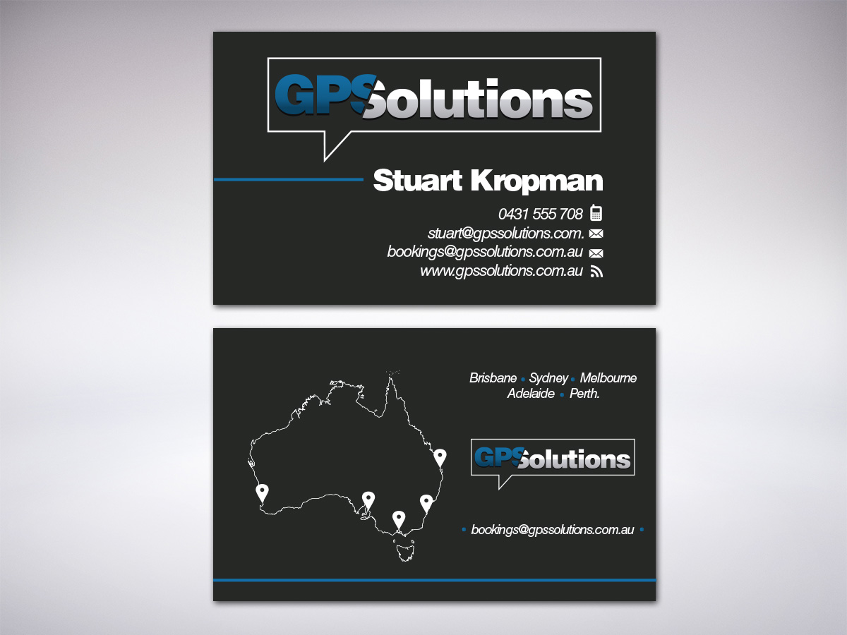 33 professional business card designs business business card business card design by julian for this project design 4144900 colourmoves