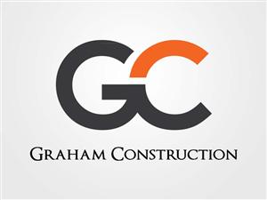 419 Professional Serious Real Estate Logo Designs for Graham ...