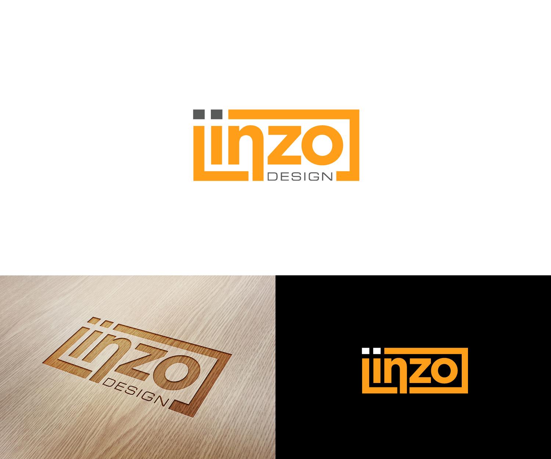 Logo design for design skinz by kps design 4214502 for Furniture design companies