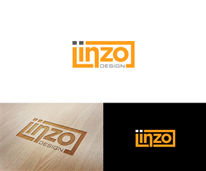 128 Professional Furniture Store Logo Designs For Iinzo