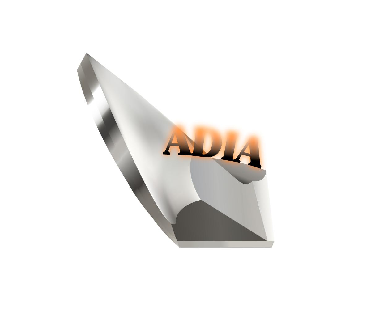 Industry logo design for australian drilling industry for Australian design firms