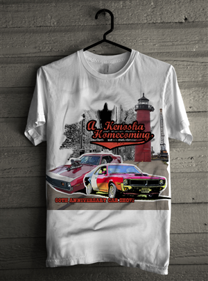 occasion t shirt design galleries for inspiration