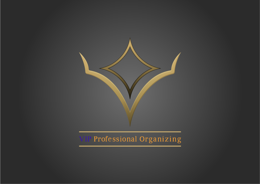 Organic Logo Design Logo Design Design Design