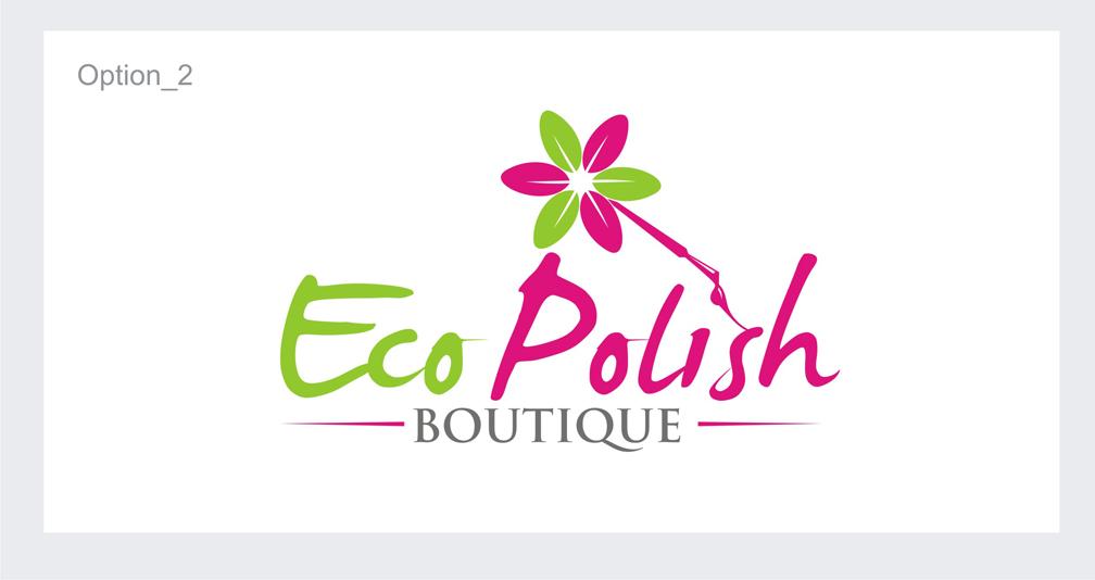 salon logo design logo design design design