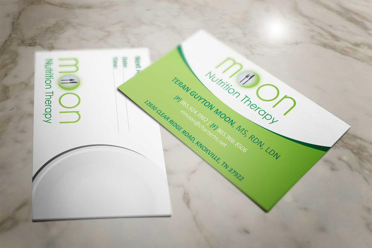 Colorful playful business card design by mt design 4250245 business card design by mt for this project design 4250245 colourmoves Images