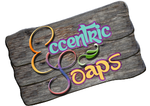 Logo Design for Logo for home made soap by TwistedSocialDesigns
