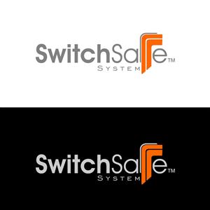 Logo Design by RafaNetDesign - Design a logo
