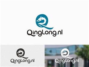 Dragon Logo Design Galleries for Inspiration  Dragon Logo Des...