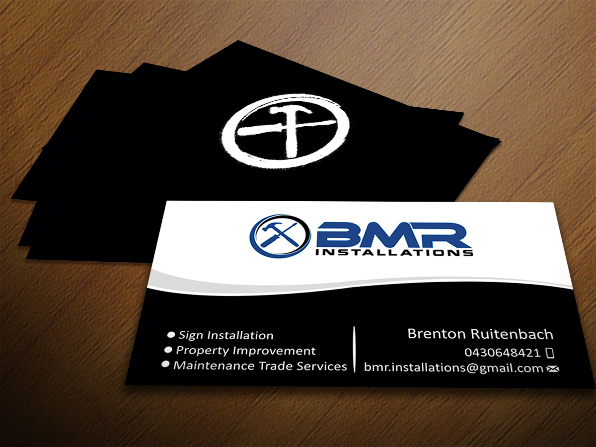 27 professional business card designs small business business card business card design by infinitedesign for this project design 4196862 colourmoves