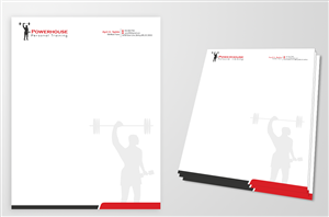 personal letterhead design 1000 s of personal letterhead design ideas