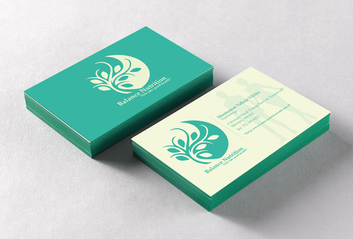 56 modern professional weight business card designs for a