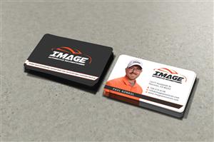 Automotive business card design 1000s of automotive business card image automotive reconditioning business card colourmoves
