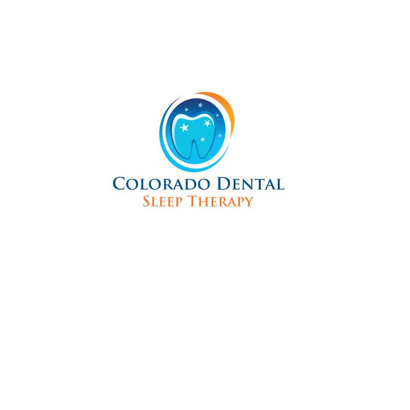 Logo Design Design For Highlands Ranch Precision Dentistry