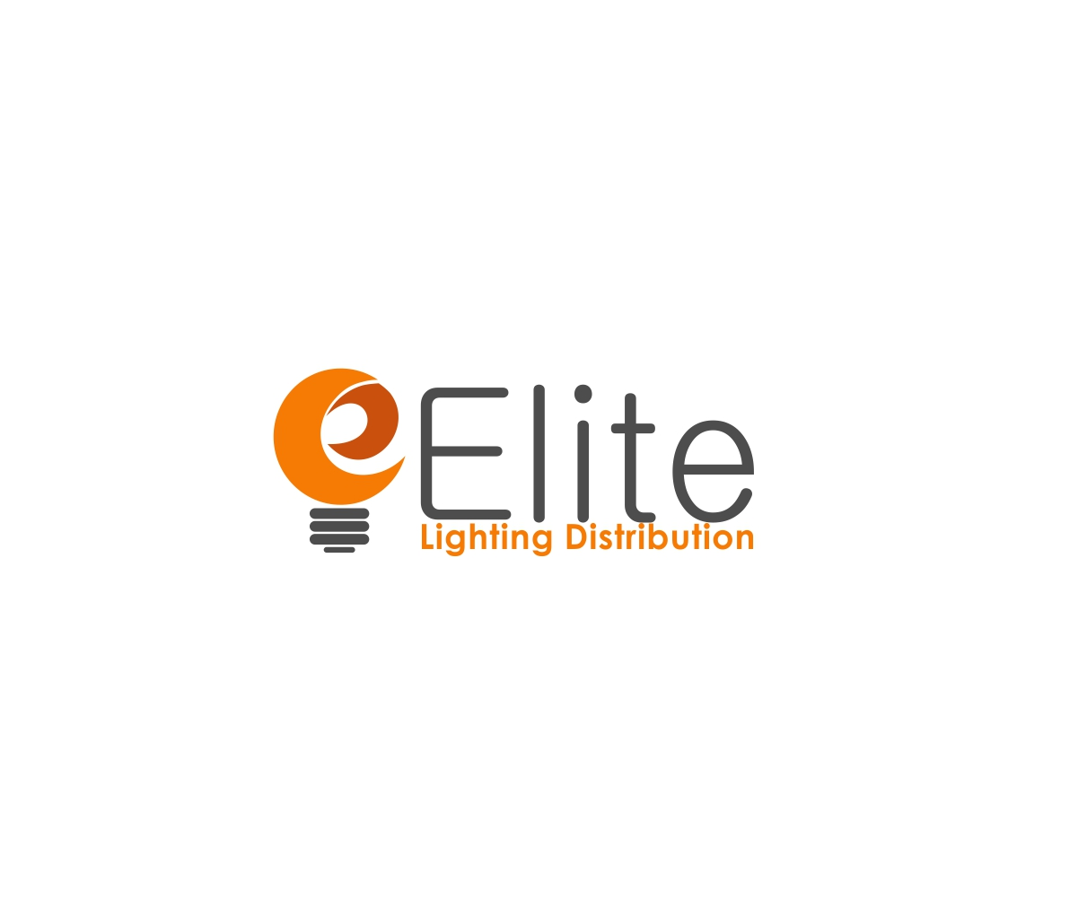 light logo design wwwpixsharkcom images galleries