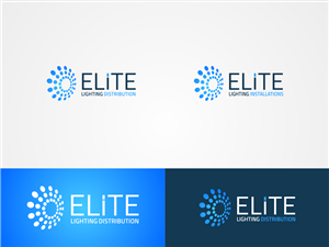 More Logo Entries From This Contest