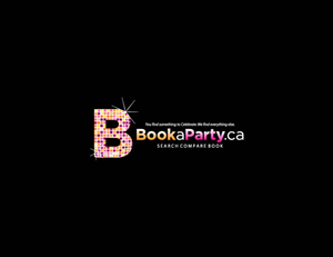 Party Logo Design 1219679