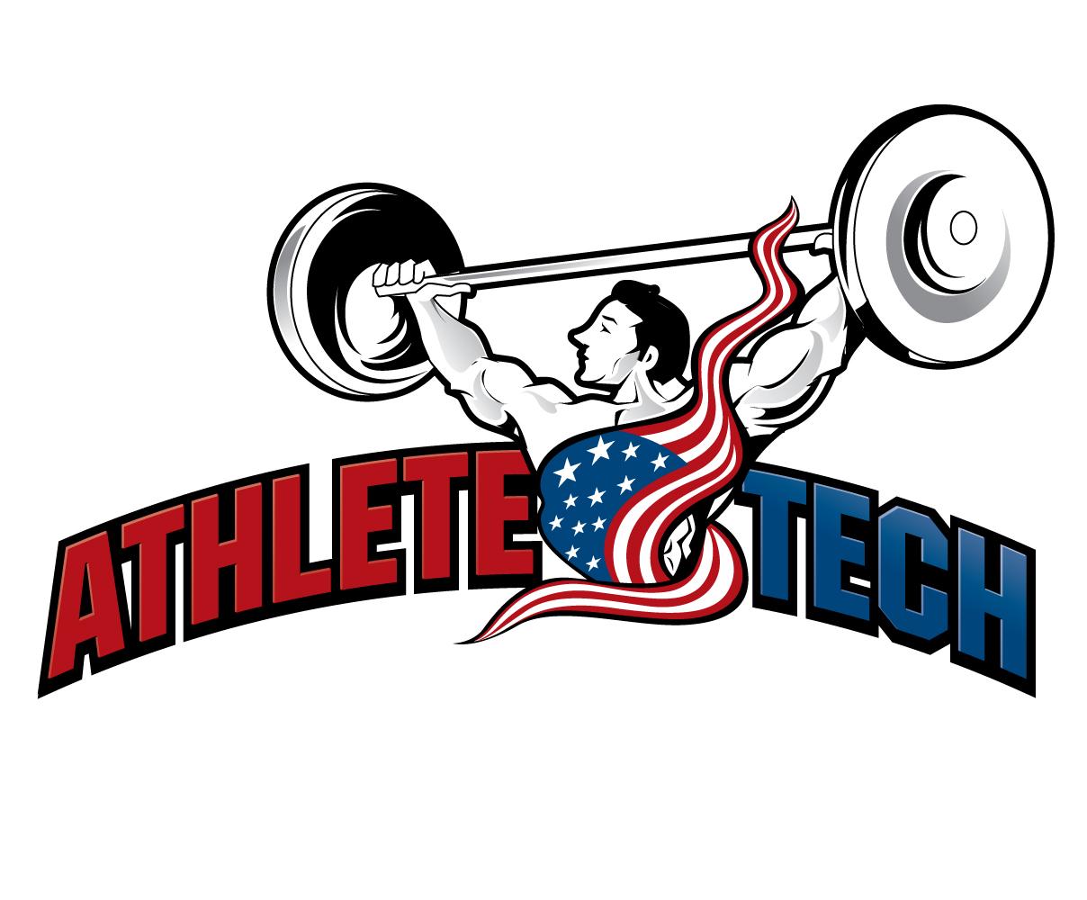 Logo Design By Graphicsexpert For International Bodybuilding Supplement Distributor Needs A