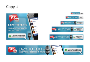 38 Modern Personable Banner Ad Designs for a business in Singapore ...