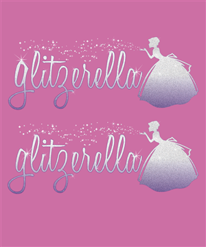 Logo Design by StudioD™
