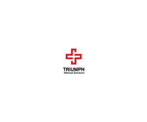 Hospital logo design galleries for inspiration page 2 for Medical product design companies