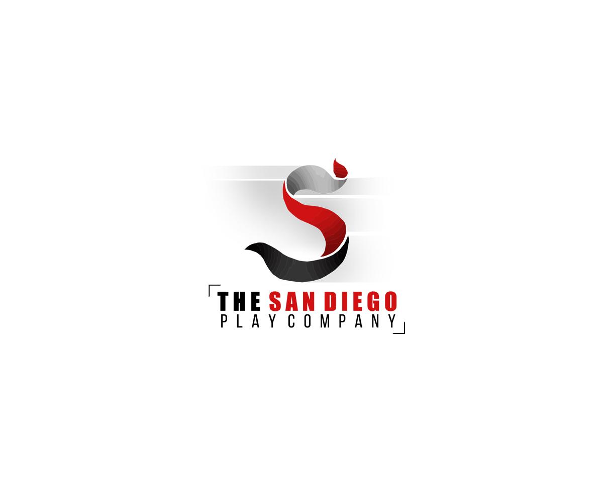 Logo designer san diego