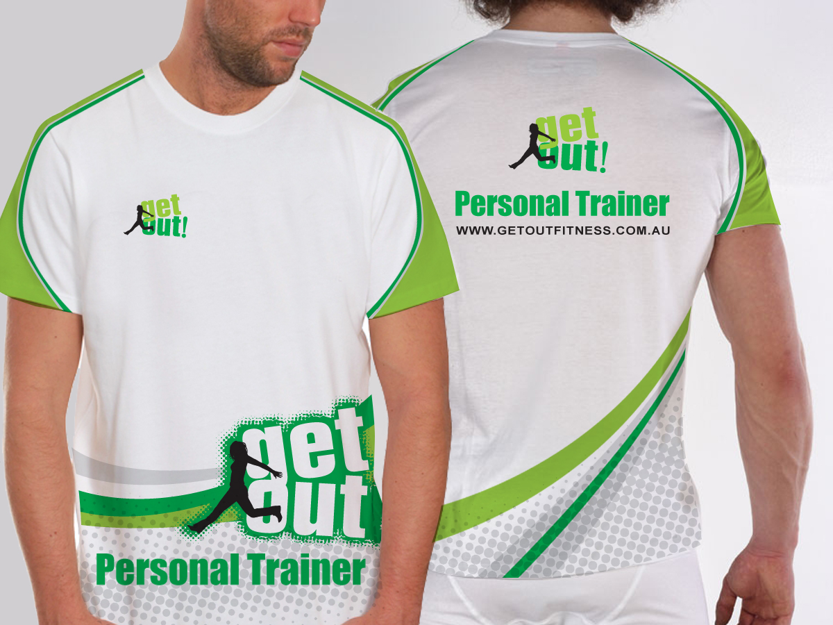 Design t shirt for group - T Shirt Design By Elisha Leo For T Shirt Designer For Group Outdoor Personal
