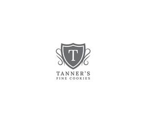 Tanner's | Logo Design by Kitchenfoil