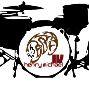 musical instrument logo designs 19 musical instrument logo designs rh logo designcrowd com band logo creator free band logo creation