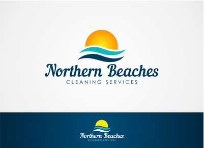 Real Estate Logo Design For Northern Beaches Cleaning. Enterprise Content Management Wiki. Willoughby Tech Nursing School. How To Refinance An Auto Loan. New York Online Courses Heartstart Ref M5070a. Industrial Automation Training. Cancer Center Of America Chicago. Becoming A Counselor Or Therapist. It Healthcare Certification Photo Mug India