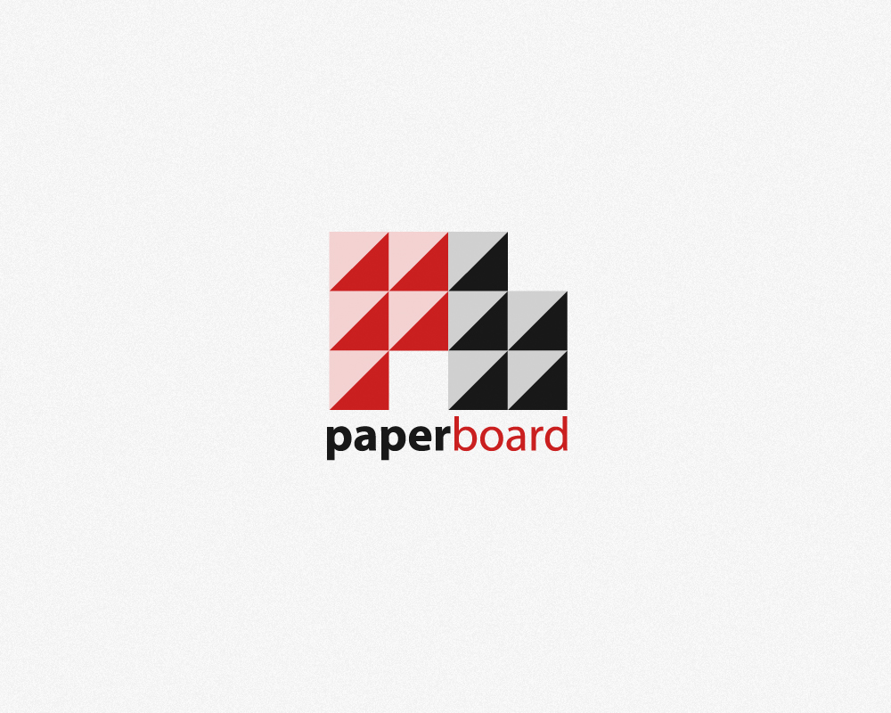 Logo Design by hellorex for Paperboard Innovations Inc. - Design #172564