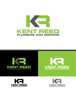 logo design by bluemedia - Company Logo Design Ideas