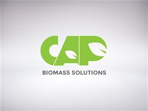 Biomass Energy Company needs catchy design | 29 Graphic