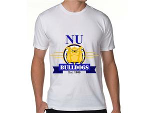 Ideas For T Shirt Designs design tshirt print design tshirt mock up Tshirt Design By Sd Web Creation